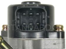 Standard Motor Products AC516 Idle Air Control Valve
