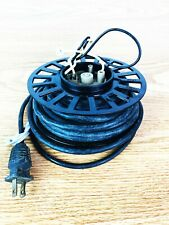 ELECTROLUX INTENSITY EL5020 VACUUM Cord Rewinder Part# 76382A-5 REPLACEMENT ONLY