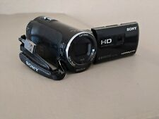 Sony HDR-PJ230 High Definition Handycam Camcorder 2.7-in LCD