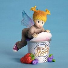 Enesco My Little Kitchen Fairies Collectibles | eBay
