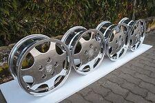 Porsche C2 Felgen 7x16 ET55, 8x16 ET52,3 5x130 Porsche Carerra 930 911 993 944