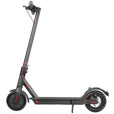 Electric Scooter Brand New 350w Folding E-Scooter for adults 1 year warranty
