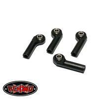 RC4WD M3 Offset Long Plastic Rod End (20x) Z-S0400