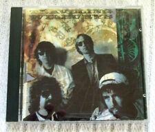 Traveling Wilburys Vol. 3 CD Bob Dylan,Jeff Lynne,Tom Petty *  CD is near Mint!