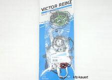 Reinz Kit joints Moteur convient Porsche 986 Boxster 2,5 de réparation