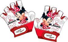 Minnie Mouse Fahrradhand-