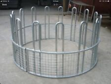 Round Hay Feeder,horse ,cattle ,sheep