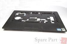 Dell palmrest pavé tactile latitude e6420 d'occasion/used