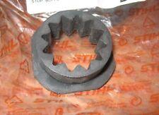STIHL FS500 FS550 TRIMMER BRUSH SAW AV STOP BUFFER 4116 791 2803 GENUINE NEW