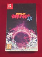 Riddled Corpses Ex Nintendo Switch EU English Factory Sealed Brand New
