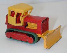 Matchbox Lesney No. 16 Case Tractor oc6920