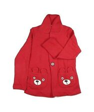 Country Road Baby Unisex Outerwear