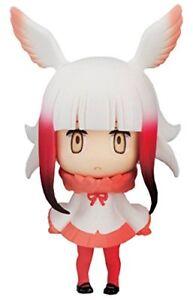 FuRyu Kemono Friends Collectible Anime Figure ~ Japanese Crested Ibis AMU8634