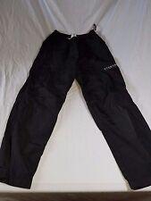 Vintage Reebok Men's Athletic Jogging Pants Size Large