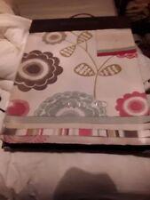 Harlequin Tempo Fabric Sample Book.
