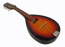 Mandoline mit Flachbauch