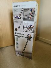 Dyson SV10 V8 Animal Cordless Vacuum Cleaner - new and sealed