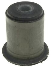 Spicer 565-1099 Professional Grade Suspension Bushing