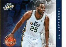 2012-13 Panini Prestige NBA Basketball Trading Cards (1-150) *You Pick*