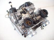 Keihin Vergaser VD J4A, Ultraschall gereinigt / Carburetor Honda VFR 750 F -RC36