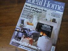 Ideal Home magazine February 2019