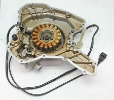 2002 Ducati Monster 900 Stator and Stator Cover FREE SHIPPING