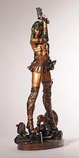 Aphrodite IX Faux Bronze Statue 135/250 Clayburn Moore Top Cow NEW SEALED