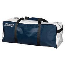 31da068e7d All Star Baseball   Softball Equipment Bags