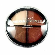 Technic Mega Bronze Bronzing Compact
