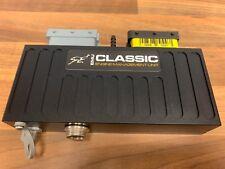 ECUMASTER EMU CLASSIC Engine Management Unit ECU + Pre terminated Loom