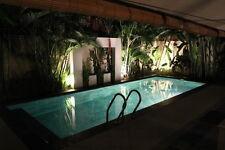 Bali Villa in Seminyak (Holiday Accommodation)