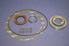 Gm Aluminium Powerglide Transmission Ft Pump Seal Gasket Amp Gear Kit