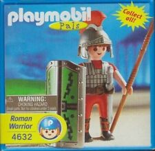 Playmobil Römer-Sets