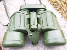 Zeiss Hensoldt 7x50 M Fero D17 Marine B binoculars German Army