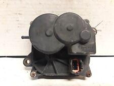 04 05 06 07 10 12 Nissan Pathfinder Xterra Frontier transfer case control motor