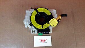 2006-2012 Mitsubishi Eclipse Steering Wheel Clock Spring OEM