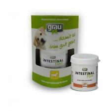 GRAU INTESTINAL PLUS 60 Tabletten Darmaufbau