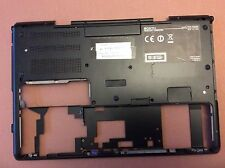 """Genuine 13.3"""" Sony Vaio PCG-41212M Bottom Base Case Chassis 024-100A-8519 (161/1"""