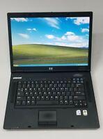 "HP NX7400 15.4"" Laptop 1.66GHz Intel Core Duo, 2GB RAM, 120GB Hard Drive"