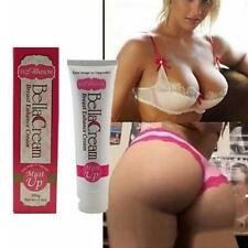 Powerful Bella Cream For Breast Enlargement Enhancer Cream Increase Hip Up Bust