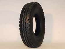 Transtone 10.00R20LT, 265/95R20* 255/95R20* 10.25R20* Brand New Tyres By ETyres