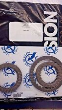 .NEW for Mercedes Benz 722.4 Transmission Overhaul Kit and Clutches  w4a020