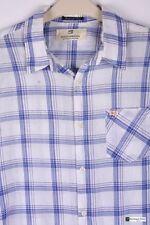 Vêtements chemises décontractées Scotch & Soda pour homme