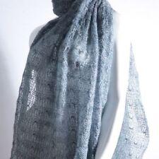 XXL -/Stolen Damen-Schals & -Tücher im Umschlagtuch aus 100% Baumwolle