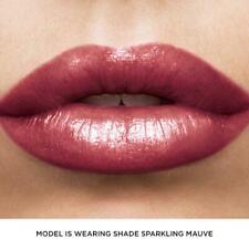 Avon True Color Lipstick Sparkling Mauve New Sealed Retired Item