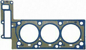 MAHLE Engine Cylinder Head Gasket 54602;