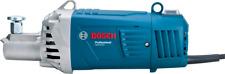 Concrete Vibrator Bosch GVC 22 EX Professional