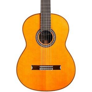 Cordoba C12 CD Classical Guitar Natural
