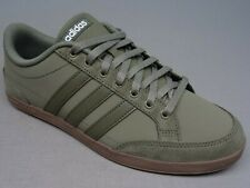 ADIDAS MENS CAFLAIR SHOES SAMBA NEO ORIGINALS CAMO GREEN GAMBURG EE7600 NEW
