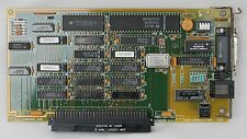 Dayna DaynaPort E/II-T Nubus Ethernet Network Card for Apple Macintosh II IIsi